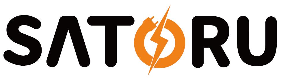拖拽生成HTML邮件-拉易网-7
