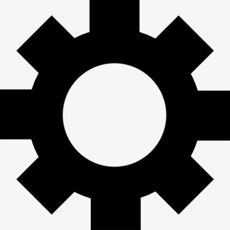 拖拽生成HTML邮件-拉易网-3