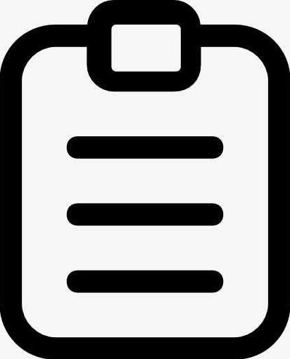 拖拽生成HTML邮件-拉易网-13