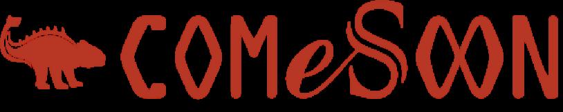 拖拽生成HTML邮件-拉易网-12